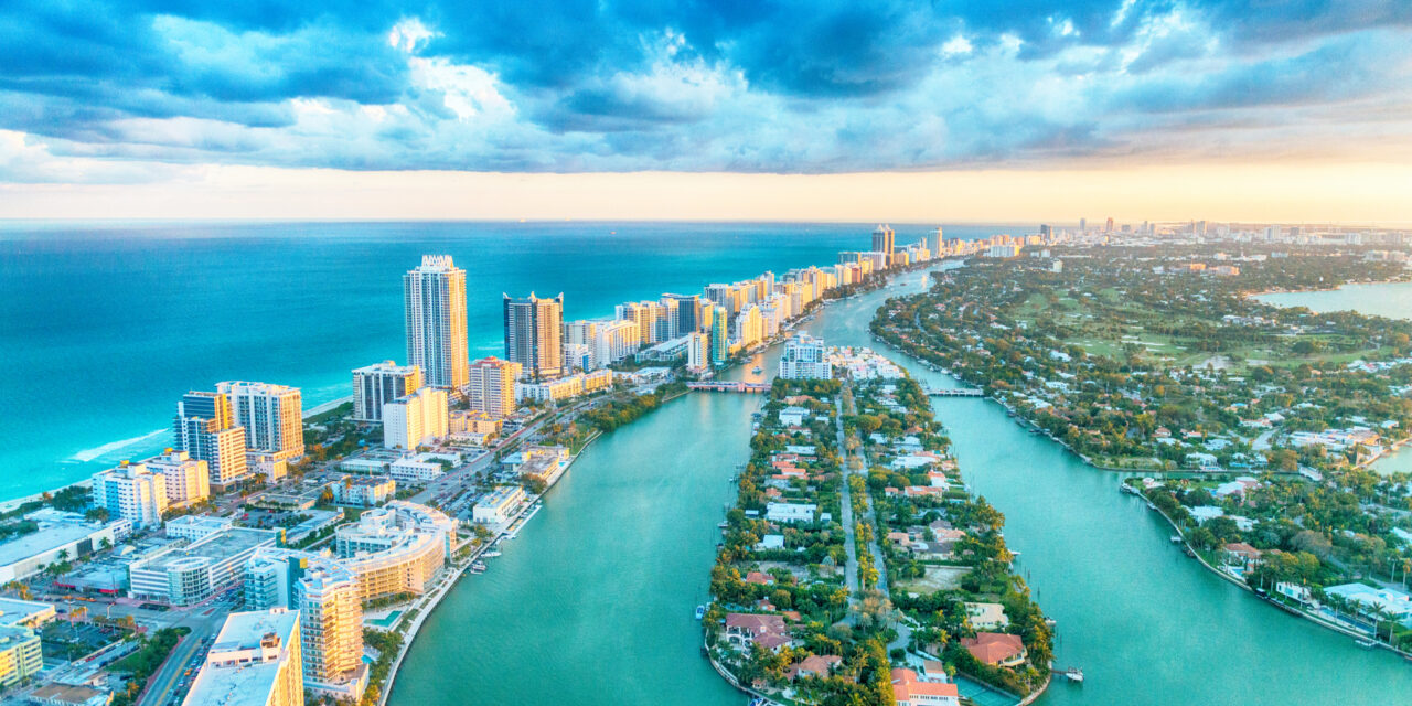 Qué ver en Miami | 10 Lugares imprescindibles