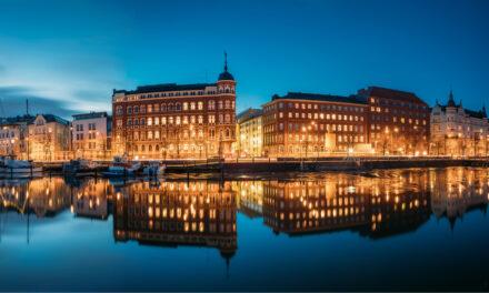 Qué ver en Finlandia | 20 lugares imprescindibles
