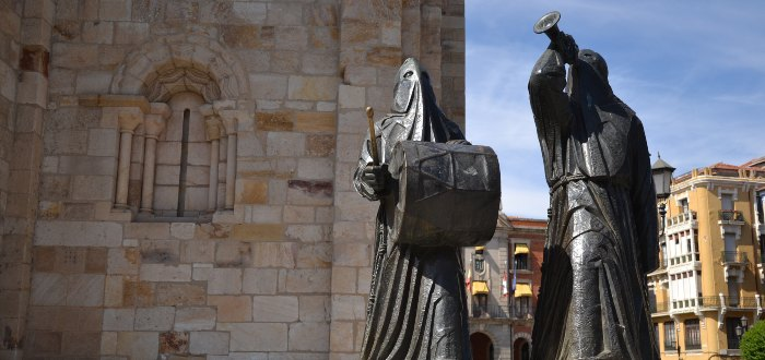 Qué ver en Zamora | Museo Etnográfico de Castilla y León
