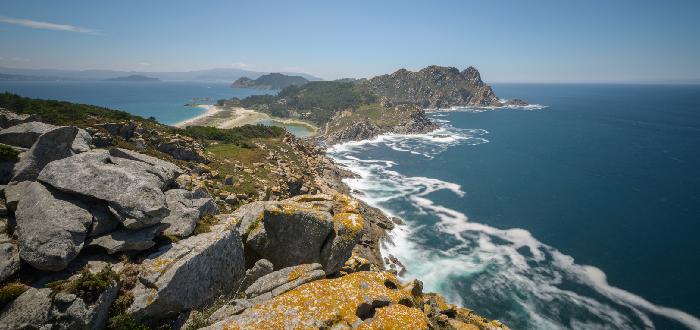 10 Parques Nacionales de España | Islas Atlanticas