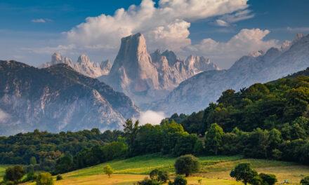 10 Parques Nacionales de España | Imprescindibles