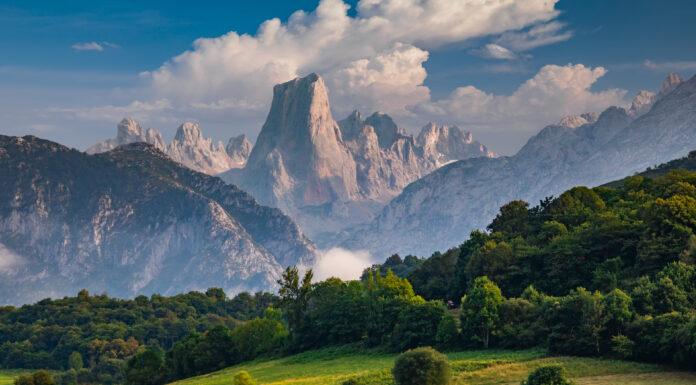 10 Parques Nacionales de España   Imprescindibles