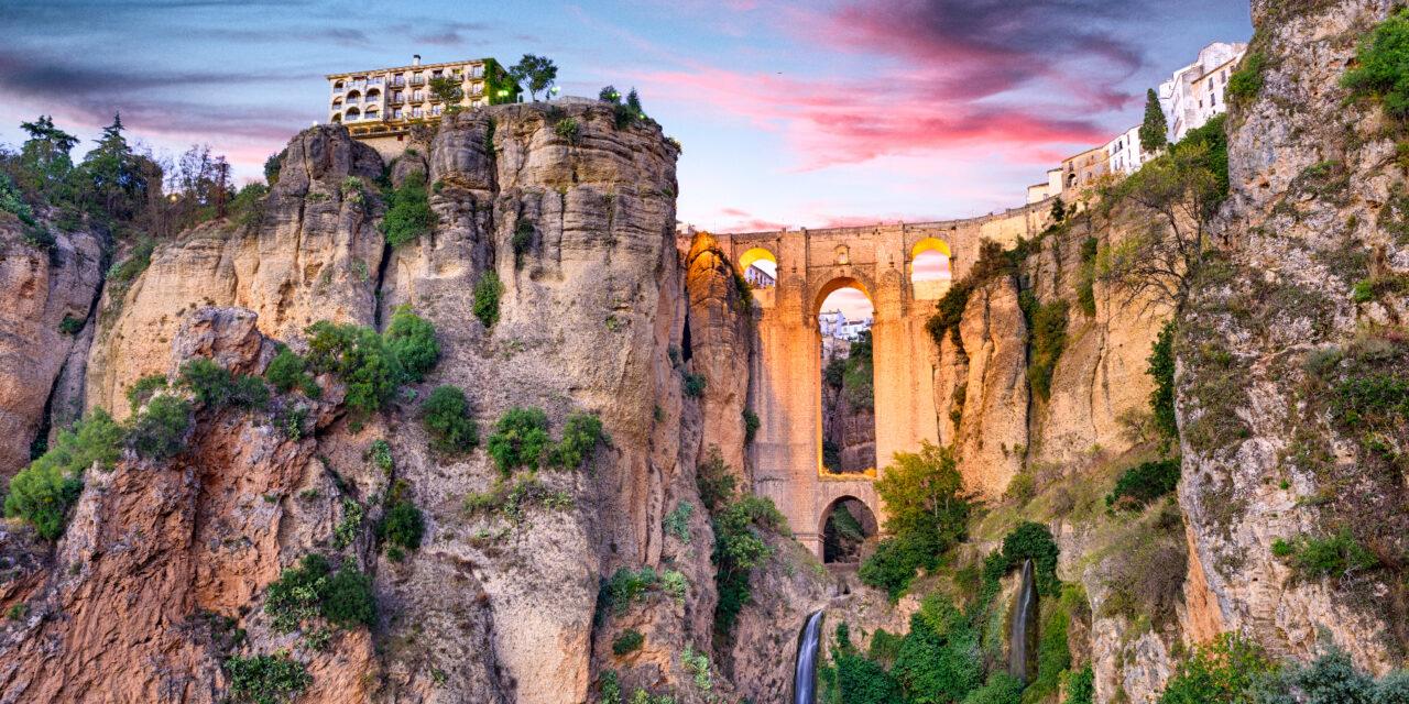 10 Pueblos de España imprescindibles   No te los pierdas