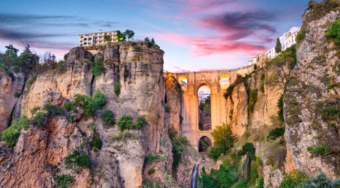 10 Pueblos de España imprescindibles | No te los pierdas