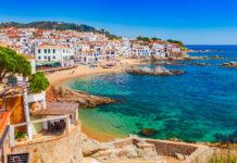 10 Pueblos de la Costa | Brava Imprescindibles
