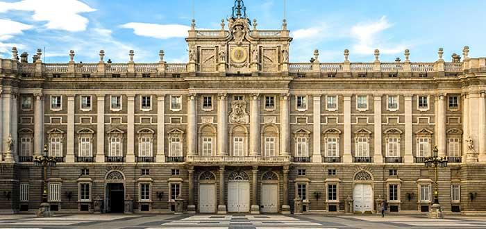3 Lugares de Madrid que debes conocer en tu escapada.. 2