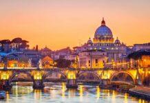 10 Ciudades más bonitas del Mundo | Indispensables