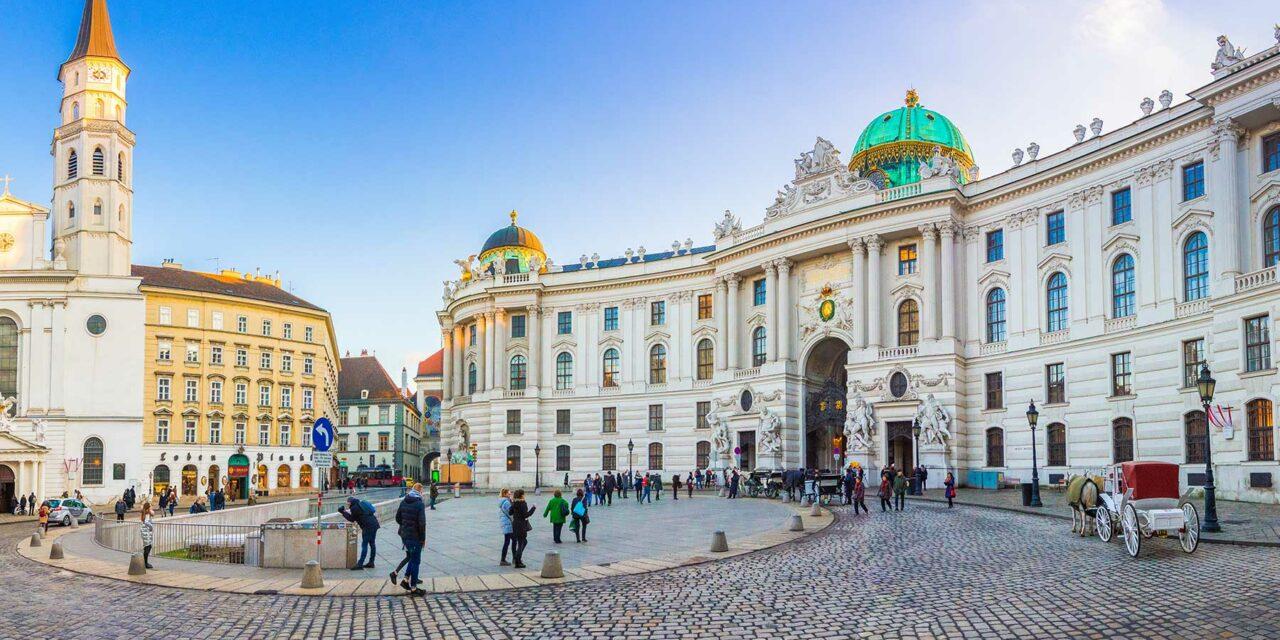 Las 10 Ciudades más visitadas de Europa | Imprescindibles