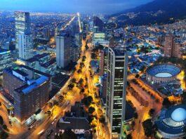 Qué ver en Colombia | 10 Lugares Imprescindibles