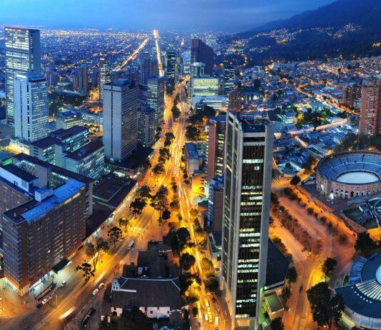Qué ver en Colombia   10 Lugares Imprescindibles
