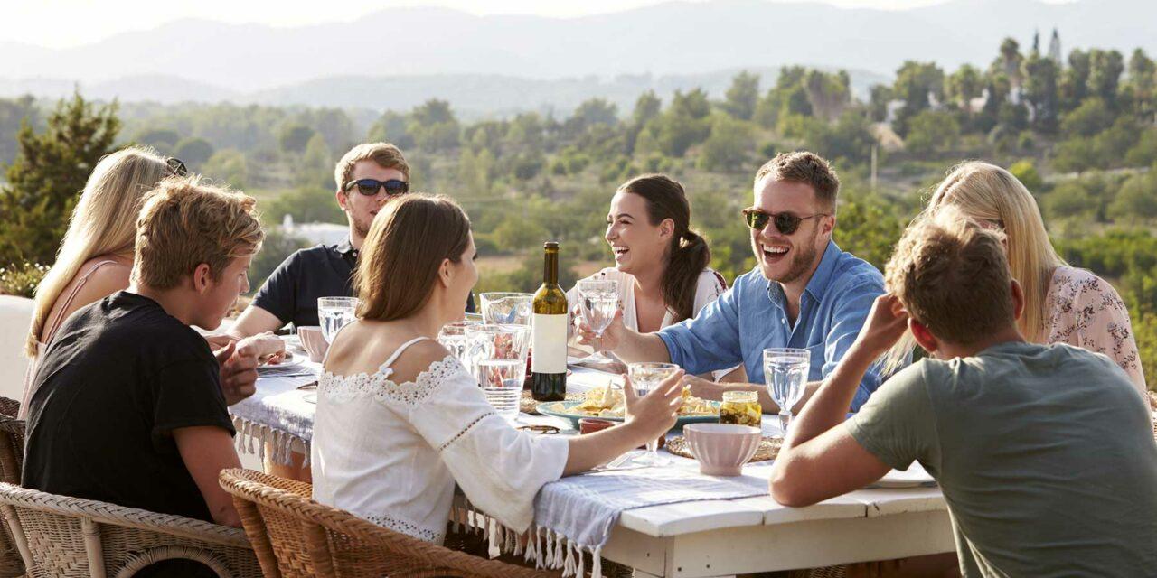Comida Española   10 Platos típicos de España que debes probar