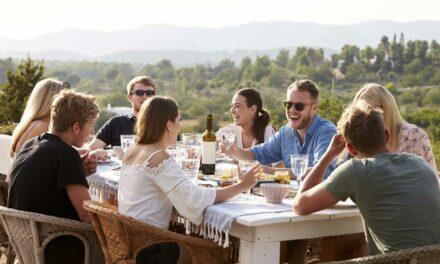 Comida Española | 10 Platos típicos de España que debes probar