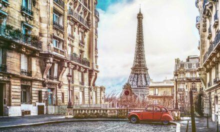 Qué ver en Francia   10 Lugares Imprescindibles