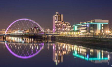 Qué ver en Glasgow   10 Lugares Imprescindibles