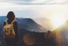 Por qué viajar con Kareba Viatges 1