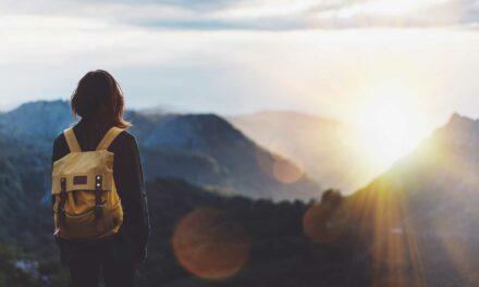Por qué viajar con Kareba Viatges