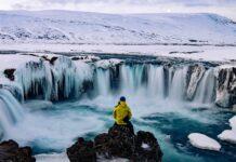 La península de Snaefells, la Islandia más espectacular