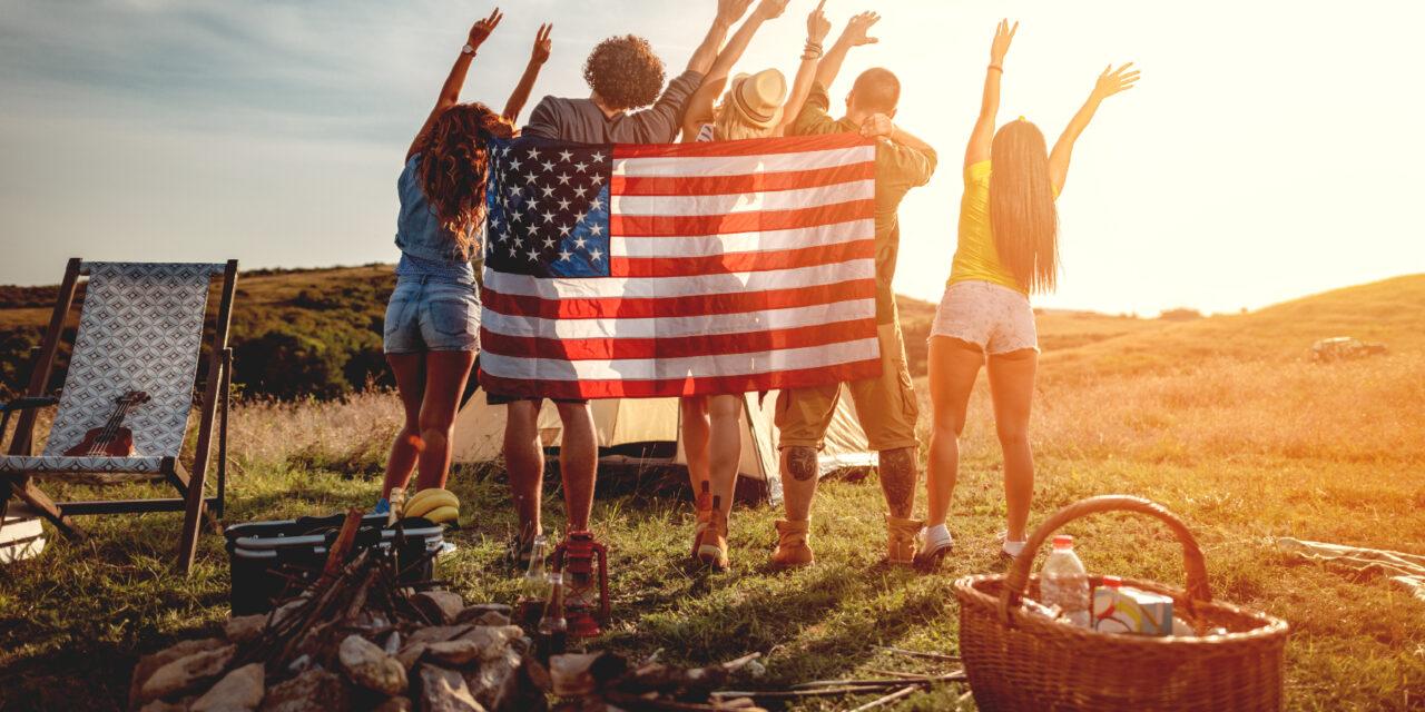 ¿Qué documentación necesito para viajar a USA?