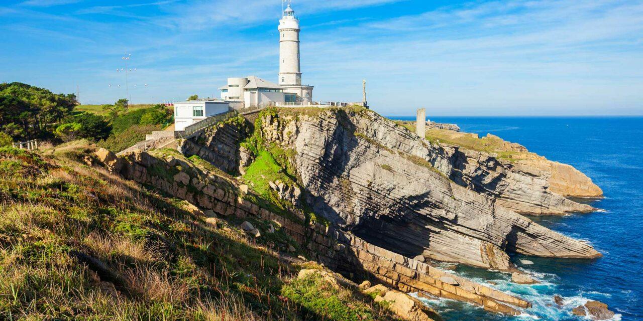 Qué ver en Cantabria   10 Lugares Imprescindibles