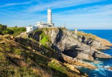Qué ver en Cantabria | 10 Lugares Imprescindibles