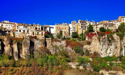Qué ver en Cuenca   10 Lugares Imprescindibles