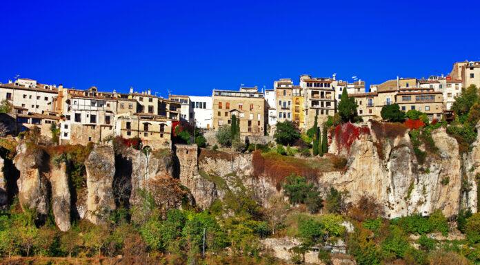 Qué ver en Cuenca | 10 Lugares Imprescindibles