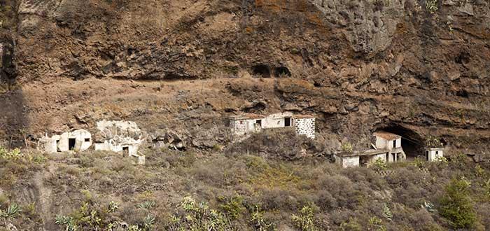 Qué ver en Gran Canaria | Casa Cueva Canarias