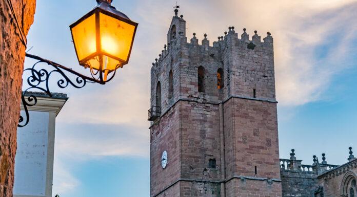 Qué ver en Guadalajara | España 10 Lugares Imprescindibles