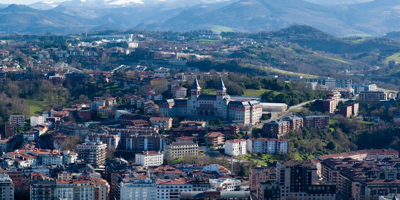 Qué ver en Guipúzcoa   10 Lugares Imprescindibles