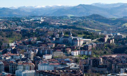 Qué ver en Guipúzcoa | 10 Lugares Imprescindibles