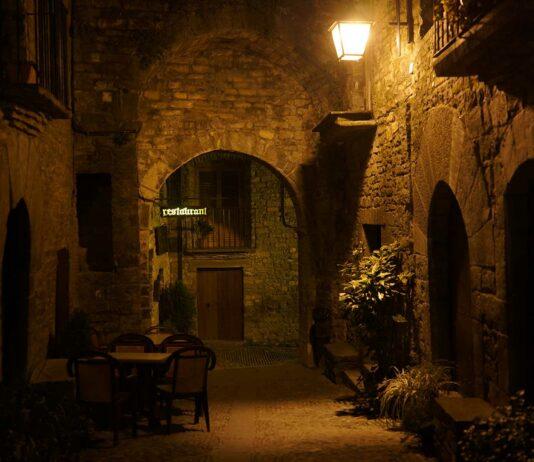 Qué ver en Huesca | 10 Lugares Imprescindibles