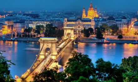 Qué ver en Hungría | 10 Lugares Imprescindibles