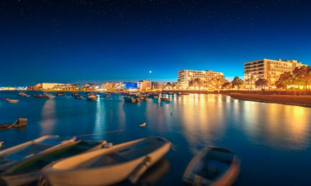 Qué ver en Ibiza | 10 Lugares Imprescindibles