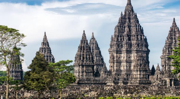 Qué ver en Indonesia | 10 Lugares Imprescindibles