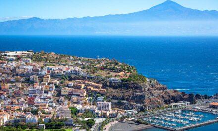 Qué ver en La Gomera | 10 Lugares Imprescindibles