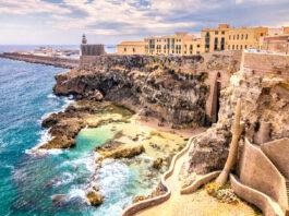 Qué ver en Melilla | 10 Lugares Imprescindibles