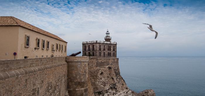 Qué ver en Melilla | Faro de Melilla