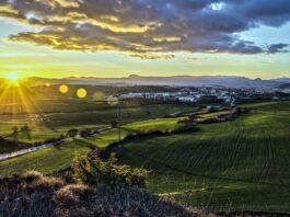Qué ver en Navarra | 10 Lugares Imprescindibles