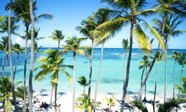 Qué ver en Punta Cana | 10 Lugares Imprescindibles