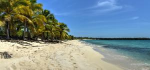 Qué ver en Punta Cana | Isla Catalina