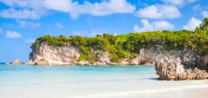 Qué ver en Punta Cana | Macao