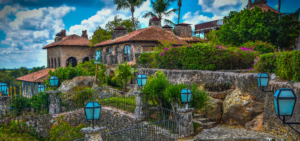 Qué ver en Punta Cana | Altos de Chavón