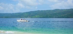 Qué ver en Punta Cana | Cayo