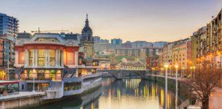 Qué ver en Vizcaya   10 Lugares Imprescindibles