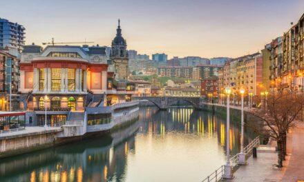 Qué ver en Vizcaya | 10 Lugares Imprescindibles