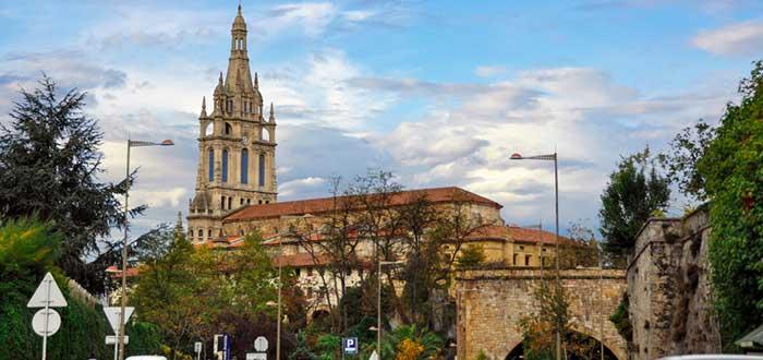 Qué ver en Vizcaya | Basílica de Nuestra Señora de Begoña