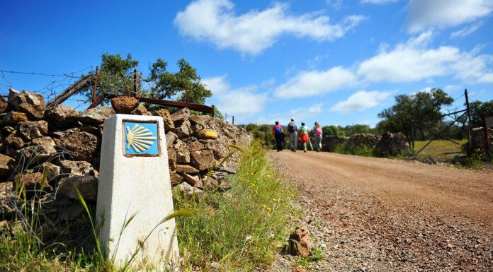 Conoce la agencia de viajes líder en el Camino de Santiago