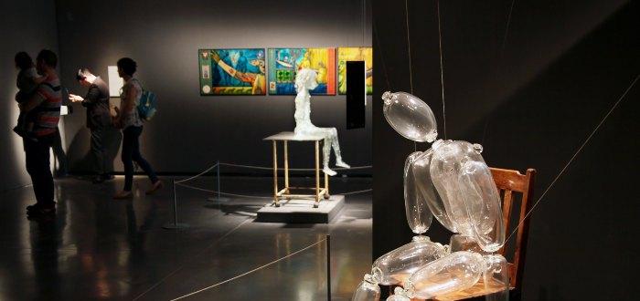 Qué ver en Tel Aviv | Museo Eretz Israel