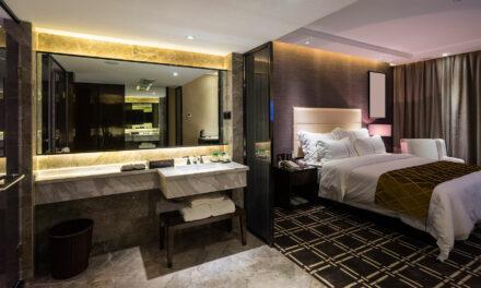 Características relevantes de un buen hotel