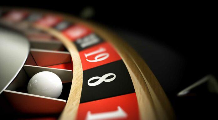 5 Destinos imprescindibles para los aficionados a los juegos de azar